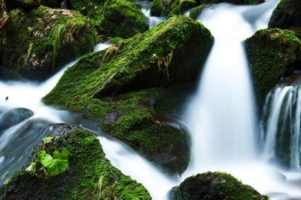 creek-21749_1920