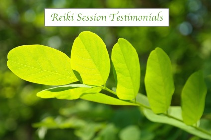 Reiki Session Testimonials.jpg